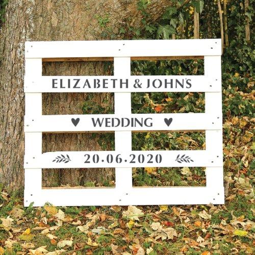 bruiloft-decoratie-stencil-kit-alfabet-hearts-krafts