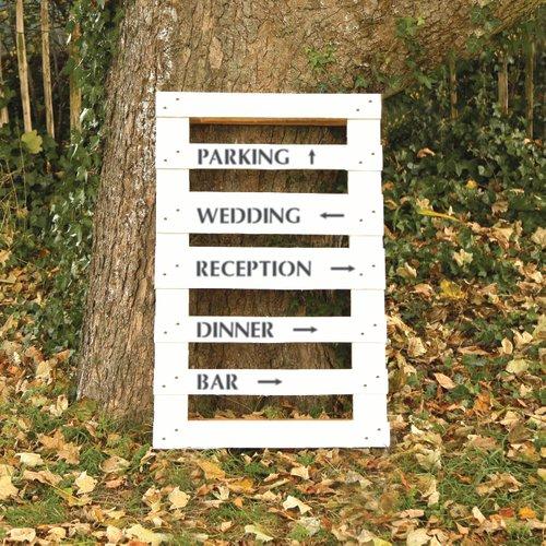 bruiloft-decoratie-stencil-kit-locaties-hearts-krafts