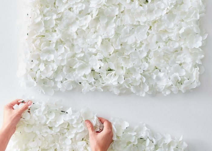 flower-wall-3