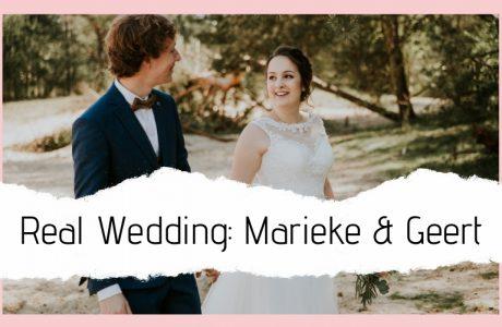 real-wedding-bruiloft-marieke-geert-what-a-wonderful-wedding