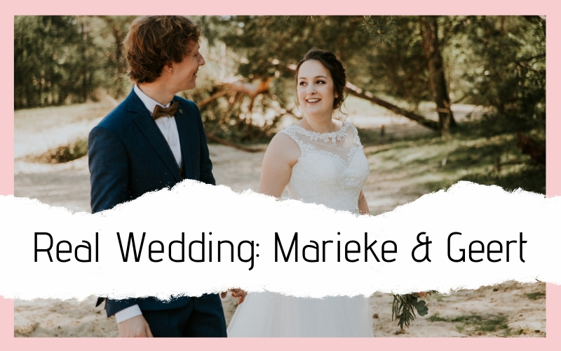 real-wedding-bruiloft-marieke-geert-what-a-wonderful-wedding
