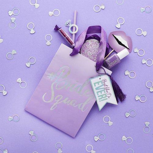 bruiloft-decoratie-bride-squad-goodiebags-2