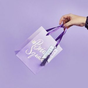bruiloft-decoratie-bride-squad-goodiebags