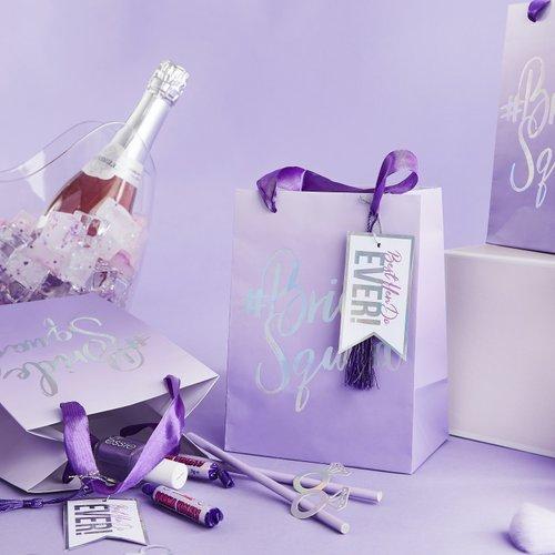 bruiloft-decoratie-bride-squad-goodiebags-4