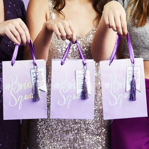 bruiloft-decoratie-bride-squad-goodiebags-6