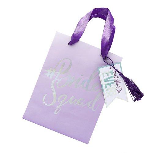 bruiloft-decoratie-bride-squad-goodiebags-7