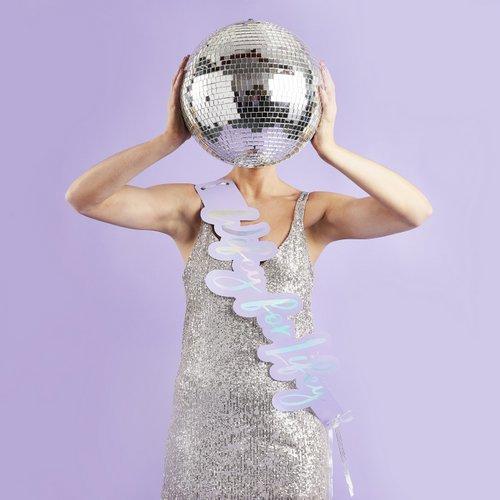 bruiloft-decoratie-bride-squad-sjerp-wifey-for-lifey-2