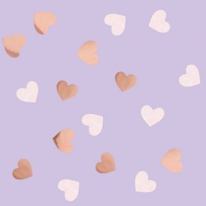 bruiloft-decoratie-confetti-sweet-hearts-2