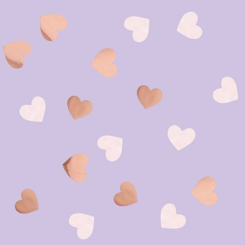 bruiloft-decoratie-confetti-sweet-hearts-2