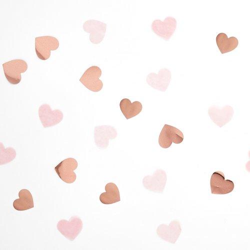 bruiloft-decoratie-confetti-sweet-hearts