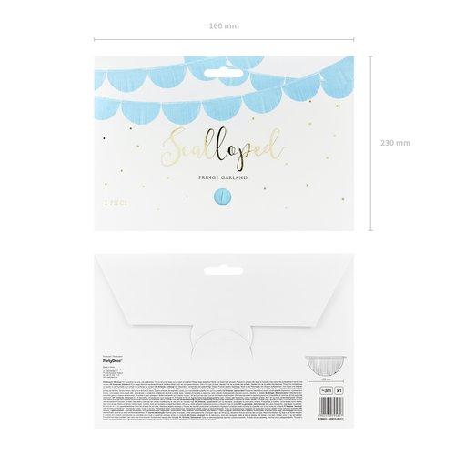 bruiloft-decoratie-fringe-slinger-sky-blue-mermaid-party-11