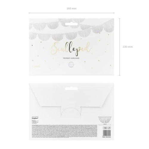 bruiloft-decoratie-fringe-slinger-white-mermaid-party-10