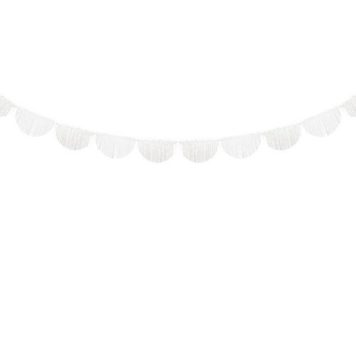 bruiloft-decoratie-fringe-slinger-white-mermaid-party
