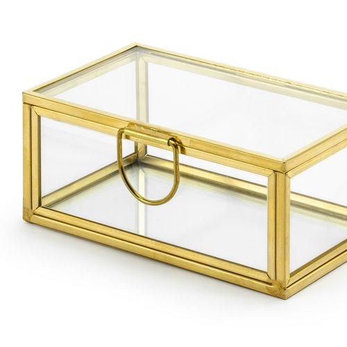 bruiloft-decoratie-glazen-ringdoosje-goud
