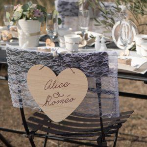 bruiloft-decoratie-houten-hart-naturel (2)