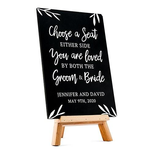 bruiloft-decoratie-krijtbord-choose-a-seat-gepersonaliseerd-2