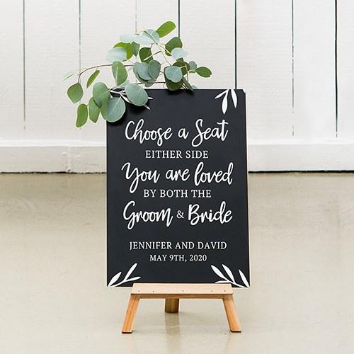bruiloft-decoratie-krijtbord-choose-a-seat-gepersonaliseerd-3