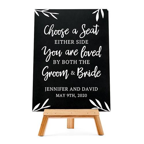 bruiloft-decoratie-krijtbord-choose-a-seat-gepersonaliseerd