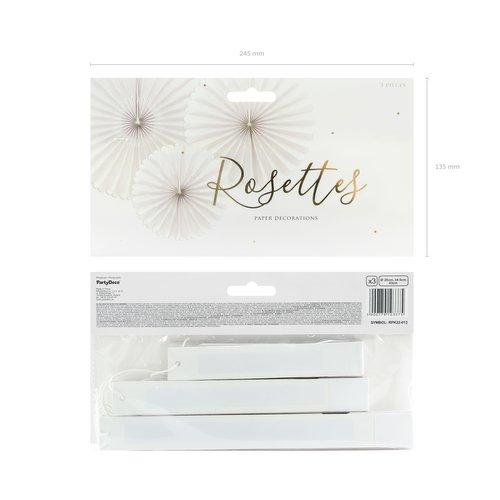 bruiloft-decoratie-paper-fans-beige-3