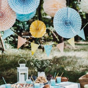 bruiloft-decoratie-paper-fans-summer-time-4