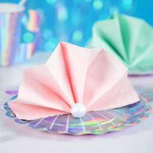 bruiloft-decoratie-servetten-light-pink-large-2