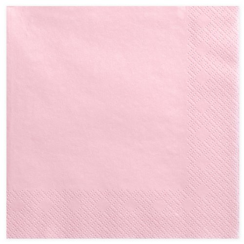 bruiloft-decoratie-servetten-light-pink-large