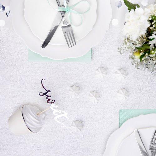 bruiloft-decoratie-servetten-mint-3