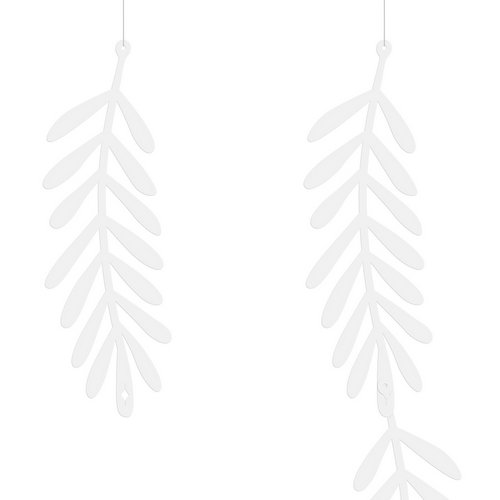 bruiloft-decoratie-slinger-white-branches-3