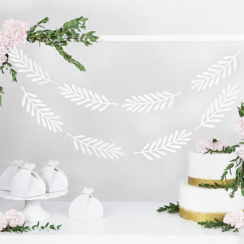 bruiloft-decoratie-slinger-white-branches-4