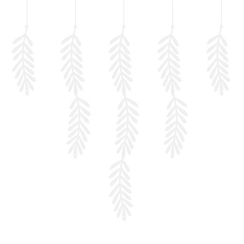 bruiloft-decoratie-slinger-white-branches