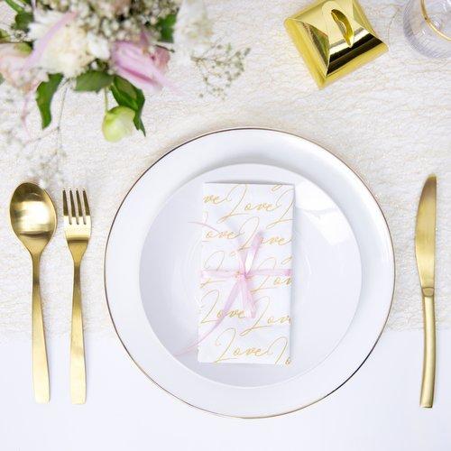 bruiloft-decoratie-tafelloper-fiber-gold-2