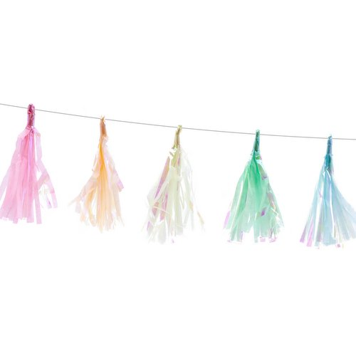bruiloft-decoratie-tasselslinger-pastel-mix-2