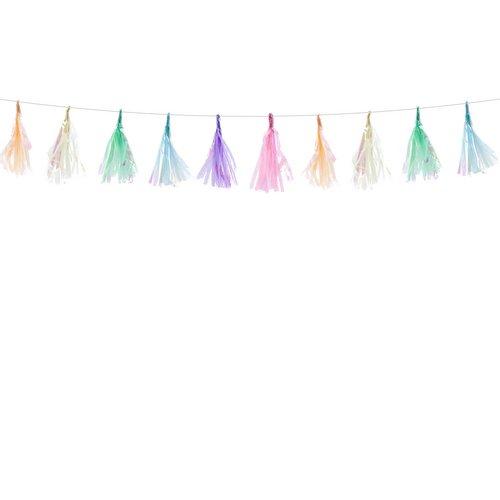 bruiloft-decoratie-tasselslinger-pastel-mix