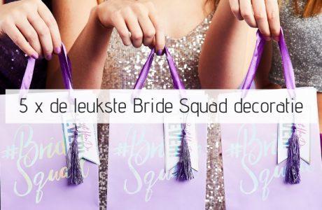 vrijgezellenfeest-accessoires-bride-squad