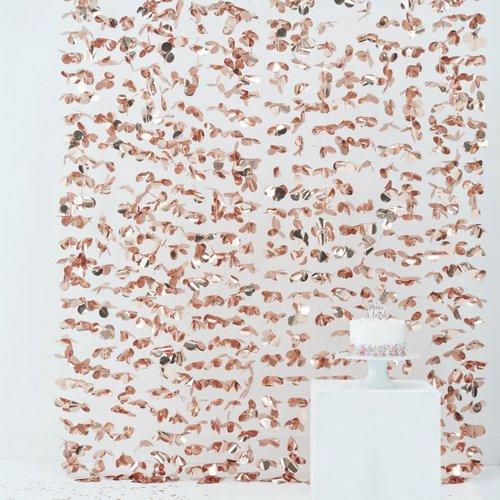 bruiloft-decoratie-backdrop-rose-gold-floral-pick-mix-2