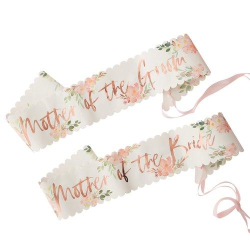 bruiloft-decoratie-floral-hen-sjerpen-mother-of-the-bride-groom-2