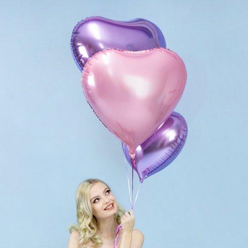 bruiloft-decoratie-folieballon-hart-lila-large-003
