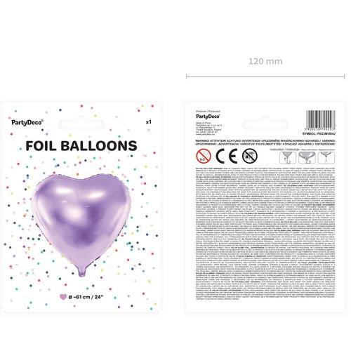 bruiloft-decoratie-folieballon-hart-lila-large-3