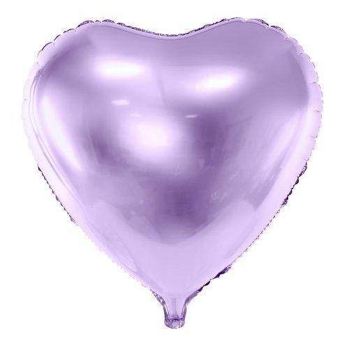 bruiloft-decoratie-folieballon-hart-lila-large