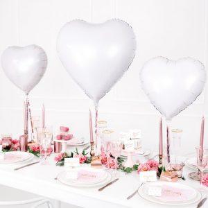 bruiloft-decoratie-folieballon-hart-wit-large-2