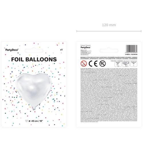 bruiloft-decoratie-folieballon-hart-wit-large-3