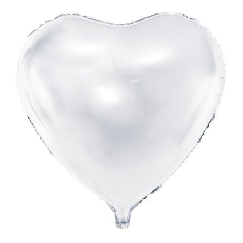 bruiloft-decoratie-folieballon-hart-wit-large
