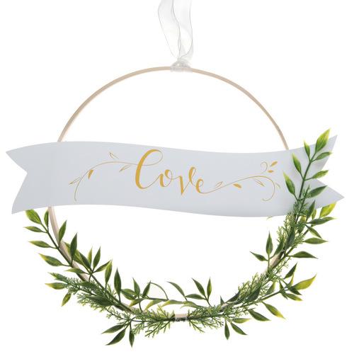 bruiloft-decoratie-houten-krans-botanical-love-3