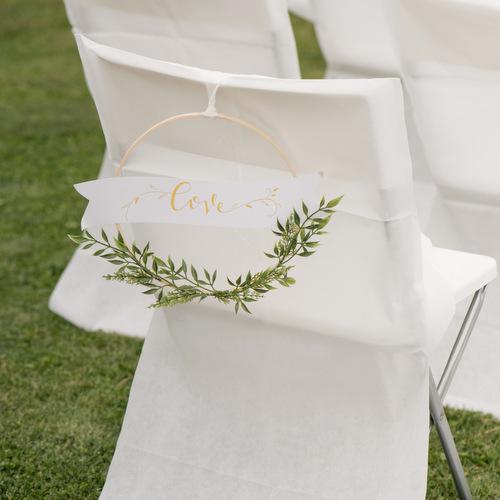 bruiloft-decoratie-houten-krans-botanical-love