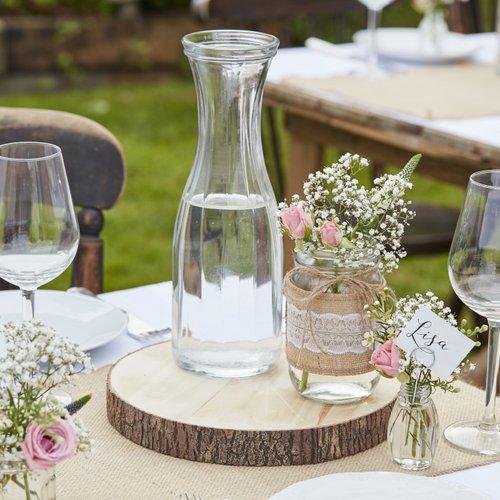 bruiloft-decoratie-houten-schijf-rustic-country