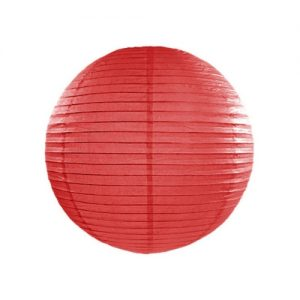 bruiloft-decoratie-lampion-rood-35cm