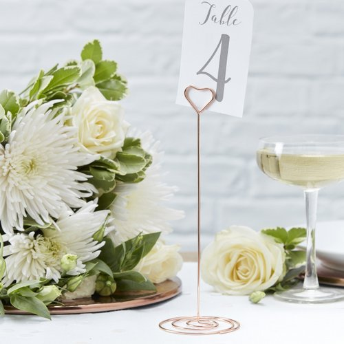 bruiloft-decoratie-metalen-tafelnummer-houder-beautiful-botanics