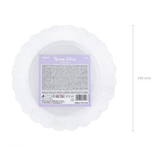bruiloft-decoratie-papieren-bordjes-pastel-perfection-lila-4