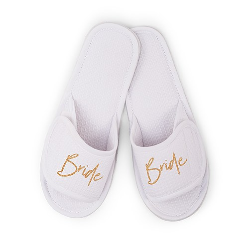 bruiloft-decoratie-slippers-bride
