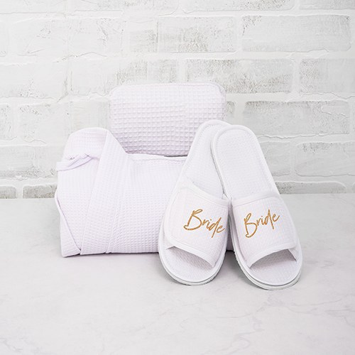 bruiloft-decoratie-slippers-bride